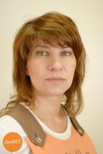 Федоренкова Марина Николаевна